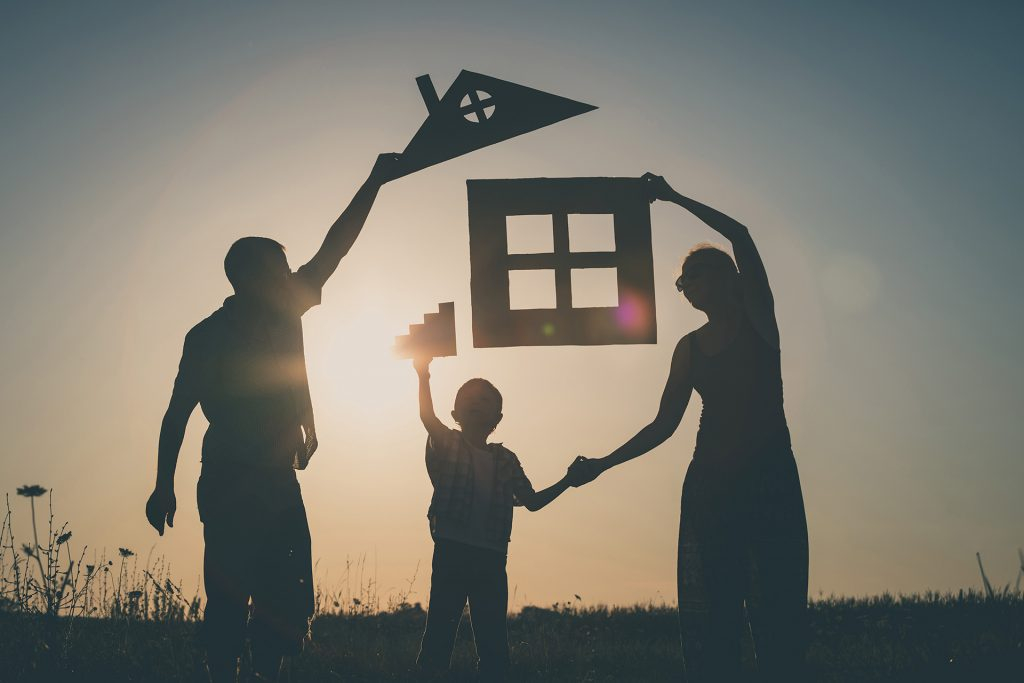 Can a step-child make a family provision claim in QLD?